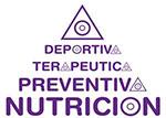 Nutricionista Pamplona